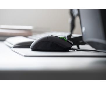 RAZER myš BASILISK Ergonimic Gaming Mouse