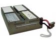 APC Replacement Battery Cartridge #132, SMT1000RMI2U - Poškozený obal - BAZAR