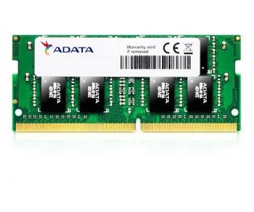 ADATA AD4S240038G17-R ADATA Premier Series DDR4, 8GB, 2400MHz SO-DIMM