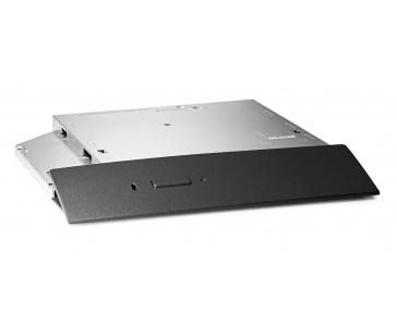 HP 9.5mm AIO 800 G3 Slim DVD Writer
