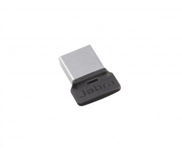 Jabra Link 370 USB Bluetooth, MS