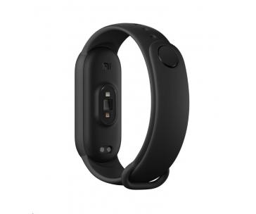 Xiaomi Mi Smart Band 5 - bazar, poškozený obal