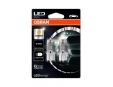 "OSRAM autožárovka ""W21/5W"" LEDriving® Premium 12V W3x16q oranžová (Blistr 2ks)"