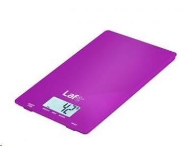 LAFE WKS001.3 kuchyňská váha