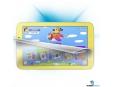 Screenshield fólie na displej pro Samsung Galaxy Tab Kids (SM-T2105)