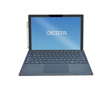 DICOTA Secret 2-Way for Surface Pro 4 / Surface Pro 2017, magnetic