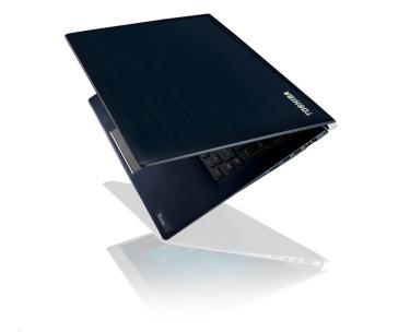 "Toshiba (CZ) Tecra X40-E-177, 14"" FHD touch, i7-8550U, 32GB, 512GB SSD, UHD620, backlit, W10P"