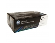 HP 128A Black 2-pack LJ Toner Cart, 2 x 2 000 str, CE320AD