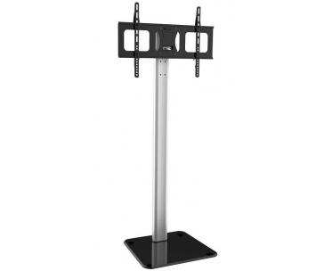 Techly Podlahový stojan TV LCD/LED/Plasma 32''-70'' 50kg VESA nastavitelný
