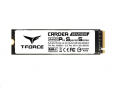 T-FORCE SSD M.2 2TB CARDEA A440 PSS, NVMe (7400/7000 MB/s)