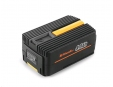 Riwall RAB 440  baterie 40 V (4 Ah)