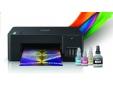 BROTHER multifunkce inkoustová DCP-T420W - A4 64MB 1200x6000 16ppm 150listů USB 2.0 WIIFI