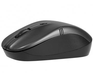 TRACER myš Joy BLACK RF NANO, bezdrátová