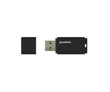 GOODRAM UME3-1280K0R11 GOODRAM USB flash disk UME3 128GB USB 3.0 čierna