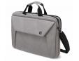 DICOTA Slim Case Plus EDGE 12-13.3, light grey