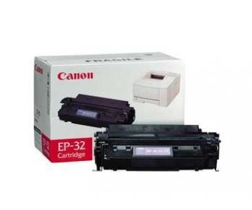 Canon LASER TONER black EP-32 (EP32) 5 000 stran*