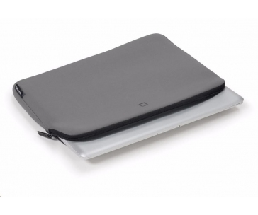 DICOTA Skin BASE 12-12.5, grey