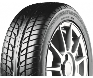 195/55 R15 85V SEIBERLING PERFORMANCE