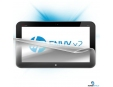 ScreenShield fólie na displej pro HP ENVY X2