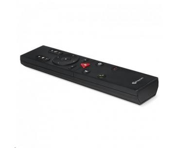 Poly dálkové ovládání pro Poly Studio X30 / X50