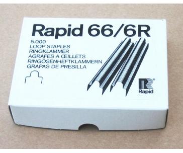 Spony Rapid 66/6 R