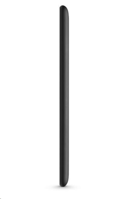 """AMAZON KINDLE PAPERWHITE 4 2018, 6"""" 8GB E-ink displej, WIFi, BLACK, SPONZOROVANÁ VERZE"""