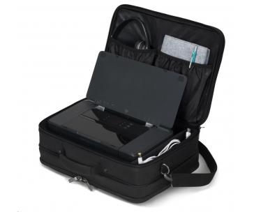 DICOTA Eco Multi Twin SELECT 14-15.6