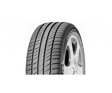 215/55 R16 93V MICHELIN PRIMACY3