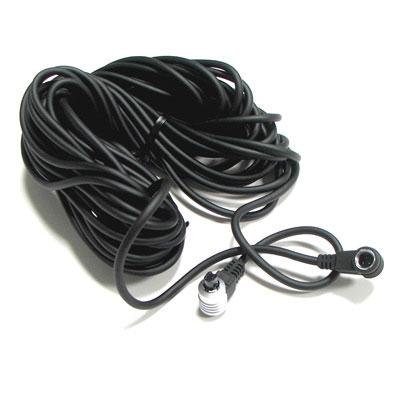 Canon ET-1000 prodlužovací kabel
