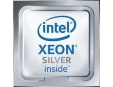 CPU INTEL XEON Scalable Silver 4116 (12-core, FCLGA3647, 16,5M Cache, 2.10 GHz), BOX
