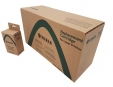 TESLA alternativní tonerová kazeta HP LJ 500 Color M551 DN  CE403A/magenta/6000