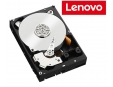 "Lenovo HDD 2.5"" 600GB 10K Enterprise SAS 12Gbps Hard Drive for RS-Series"