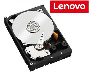 "Lenovo HDD 2.5"" 600GB 10K Enterprise SAS 12Gbps Hard Drive for RS-Series - Rozbaleno"