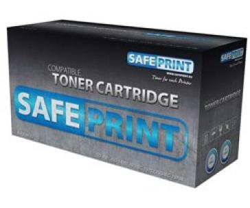 SAFEPRINT kompatibilní toner Samsung MLT-D204U | Black | 15000str