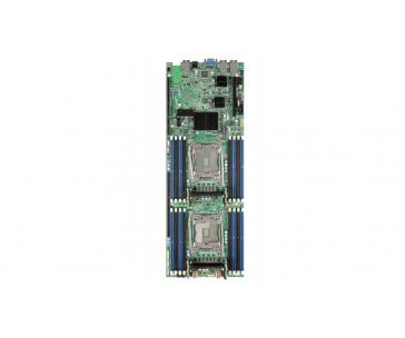Intel Compute Module HNS2600TP24STR (TAYLOR PASS), Single