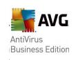 _Prodloužení AVG Anti-Virus BUSINESS EDICE 6 lic.  (36 měs.) RK Email ESD