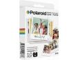 Polaroid Instant Zink Media 3,5X4,25 Pop 10 Pack - poškozený obal