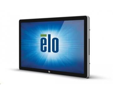 "ELO dotykový monitor3202L 32"" IDS 02-Series Infrared 10-touch USB rámeček VGA HDMI/Port Gray"