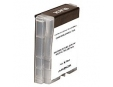 ARMOR cartridge pro BROTHER MFC-235/260 2BK+1C+1M+1Y (LC970/LC1000)