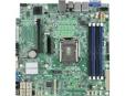Intel Server Board S1200SPOR (SILVER PASS)