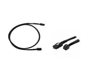 INTEL Cable kit AXXCBL1UHRHD