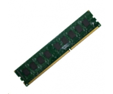 QNAP rozšiřující paměť 16GB DDR4 ECC-2400