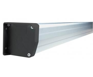 Reflecta MOTOR Ultra Lux (300x250cm) plátno motorové