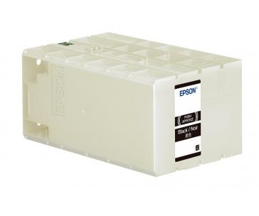EPSON ink čer WF-M5690DWF/M5190DW (55,8 ml)