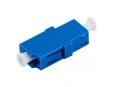 4WORLD 08691 4World Optics adaptér LC UPC SX SM