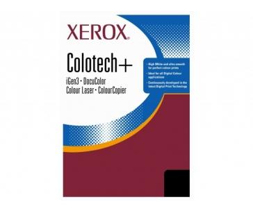 Xerox Papír Colotech (100g/500 listů, A3) - Poškozený obal-BAZAR