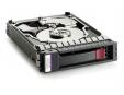 """HP HDD MSA2040 400GB SSD 6G ME SAS 2.5"""" ENT MS 3yr Warr"""