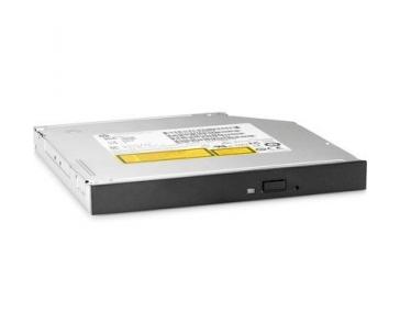 HP 9.5mm G3 800/600 Tower DVD-Writer