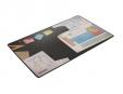 Natec Mousepad SCIENCE Maxi 800x400mm