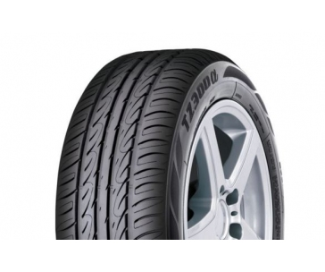 225/50 R17 98Y XL FIRESTONE TZ300